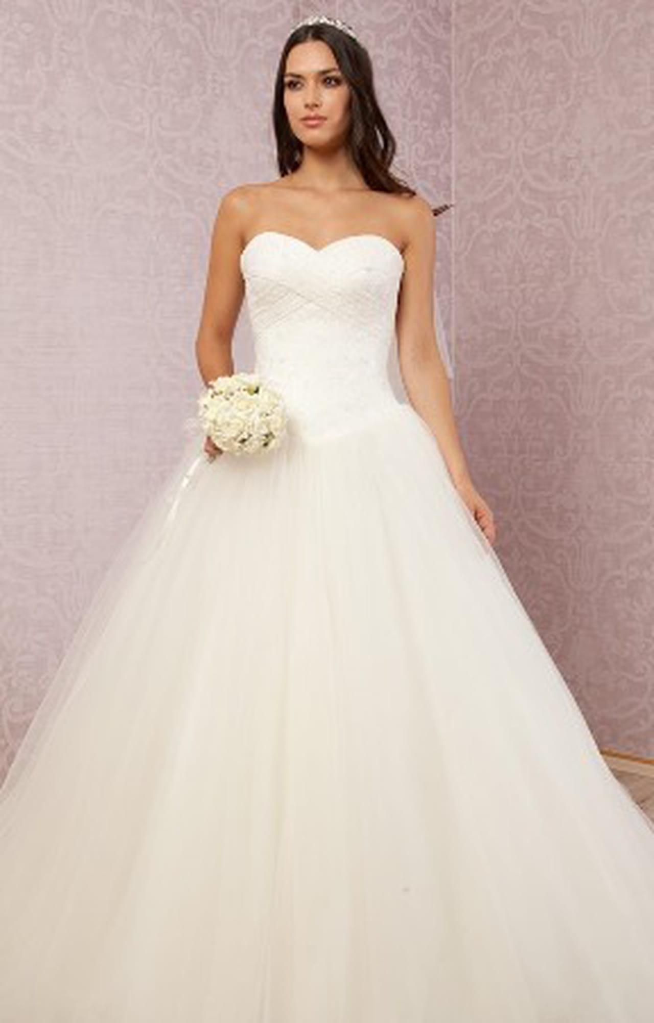 2014 for Turkish wedding dresses online