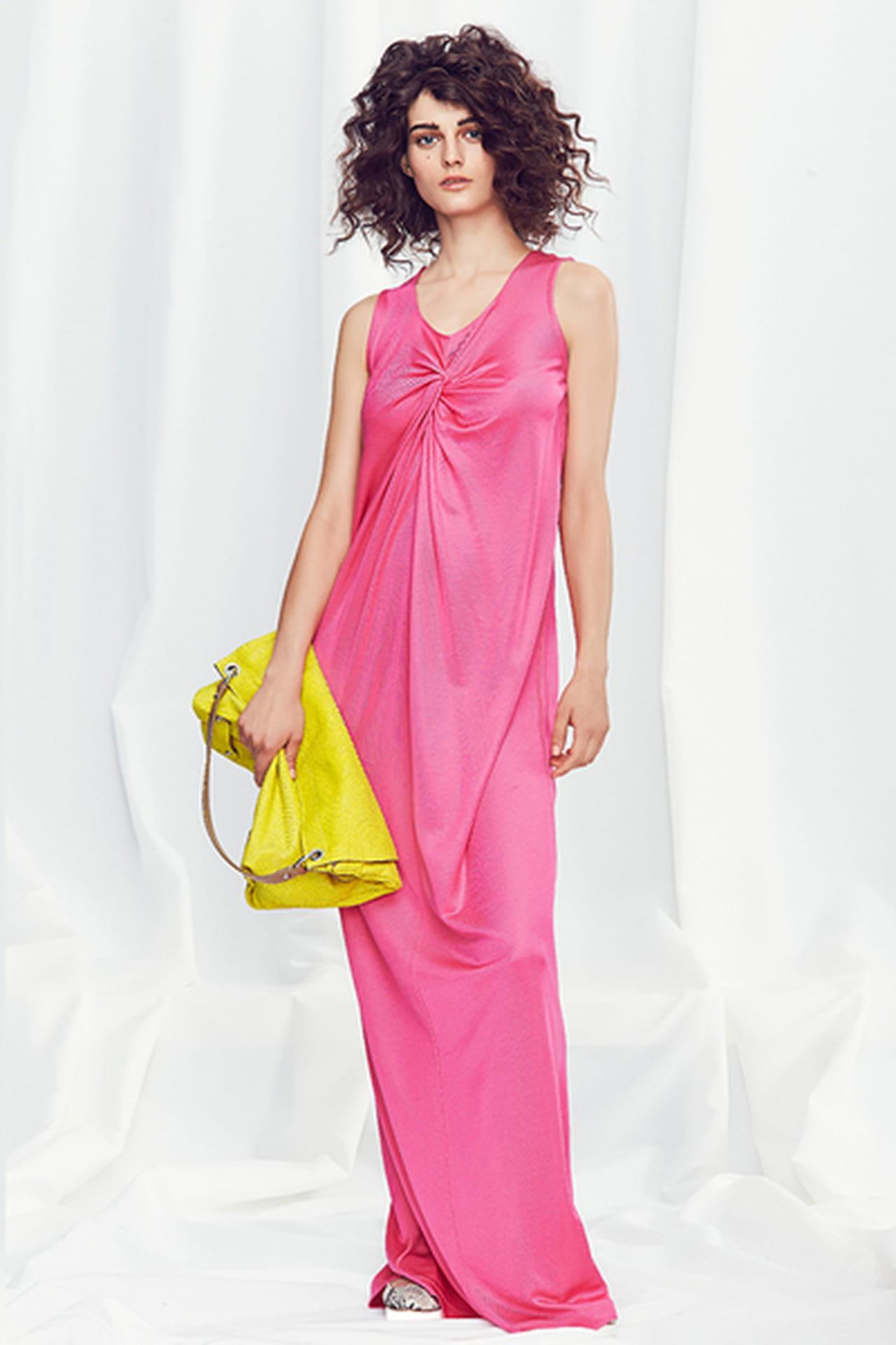 Эскада Женская Одежда Купить Онлайн