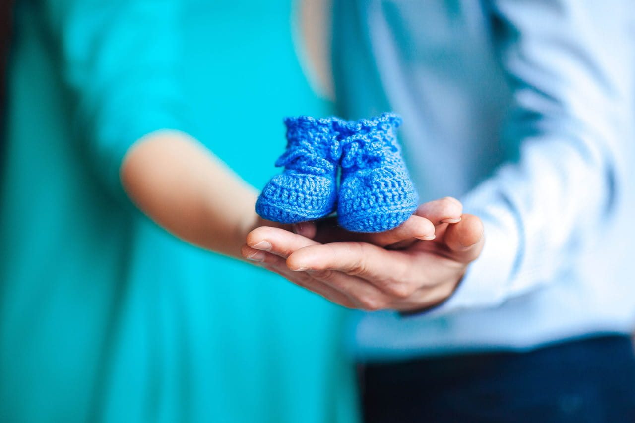 Bebê A Caminho Confira Ideias Criativas Para Anunciar A Gravidez