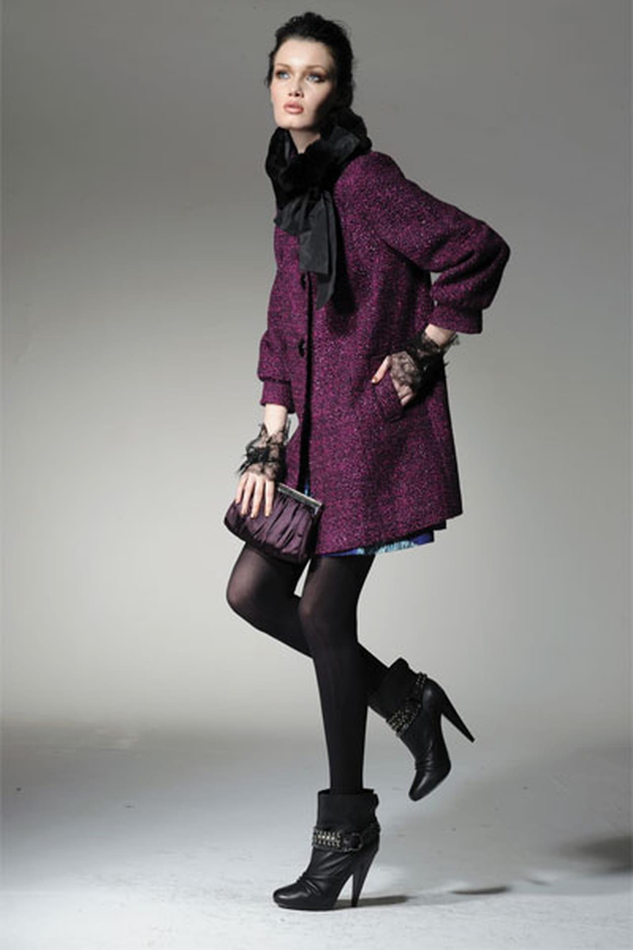 a698b340c5150 ولا يعطي المعطف الجلدي أناقته لأي معطف آخر، خصوصاً إن كان المعطف الوحيد  الذي تنوين شراءه، فما عليك سوى إختيار المعطف الجلدي بالقصة الكلاسيكية أو  المعطف ...