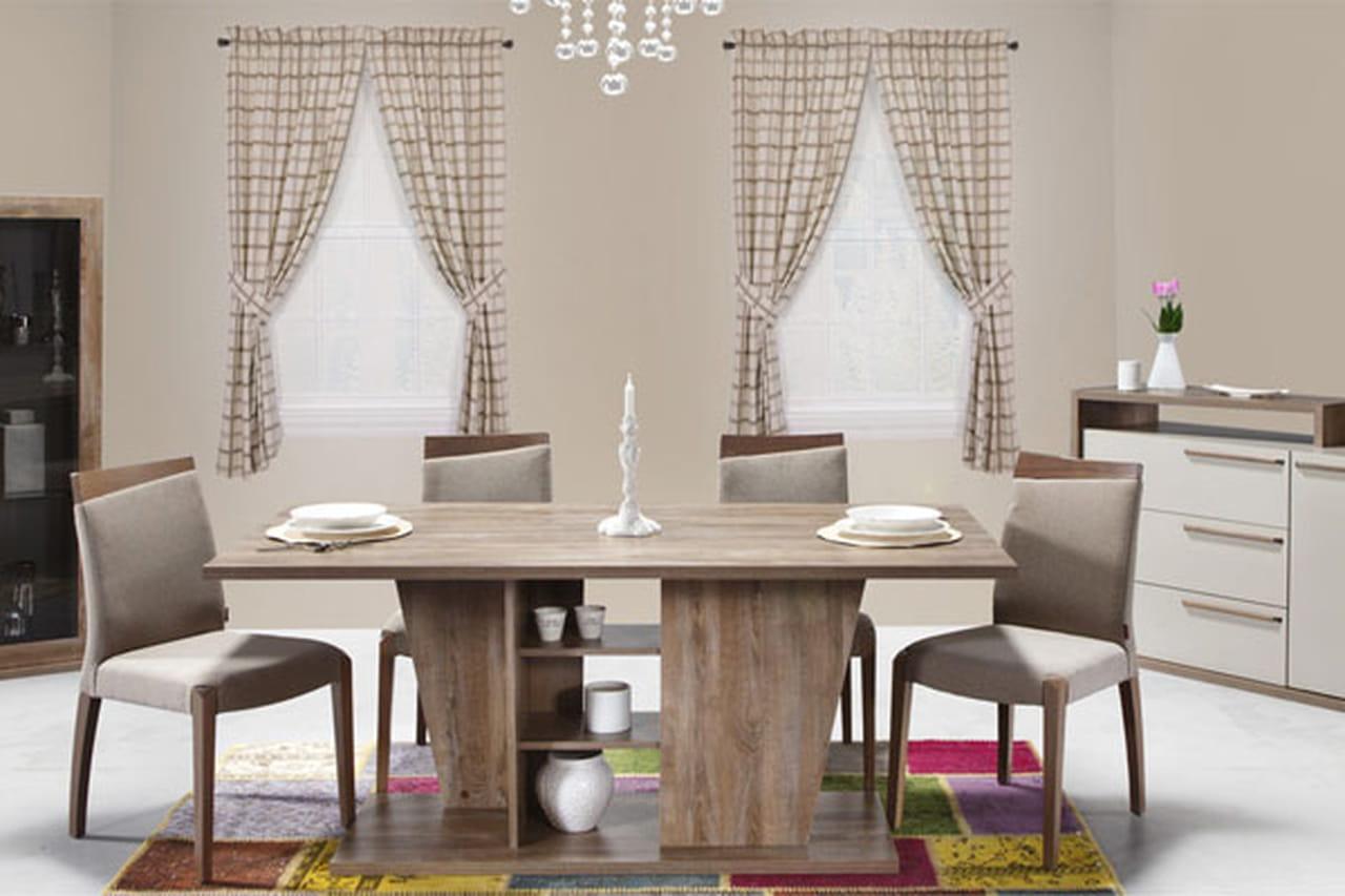 غرف طعام ملؤها الإبتكار 782209.jpg