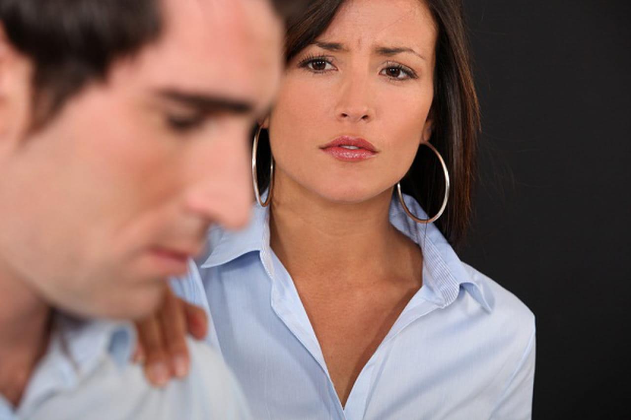 96524cfb30329 15 نصيحة لحل الخلافات الزوجية بذكاء
