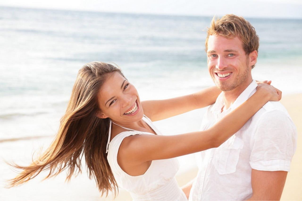 8f69d17a7 7 أفكار لتجديد روتين حياتكِ الزوجية