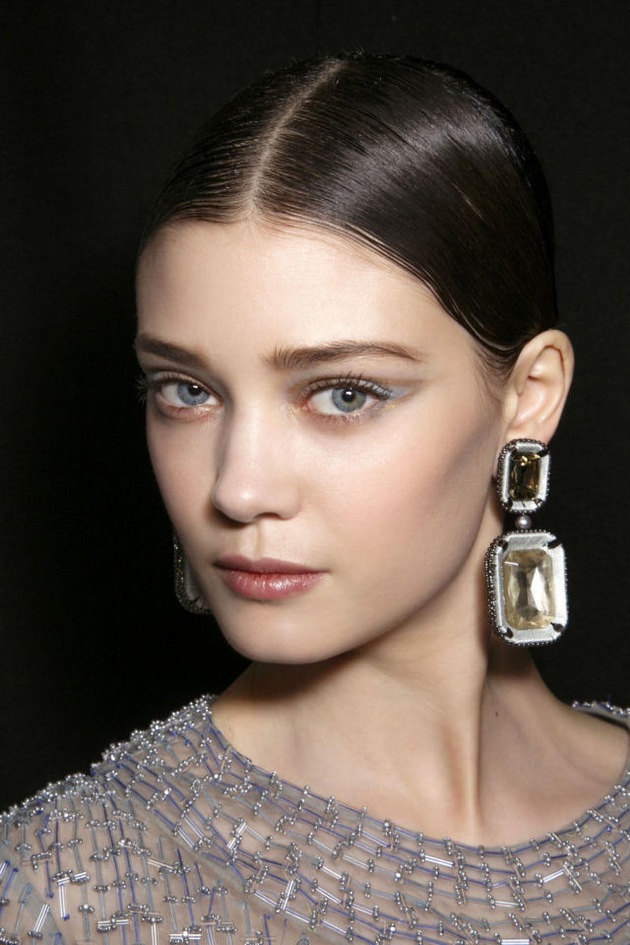 Famoso Trucco da sera: idee glamour per un make-up di tendenza QW53