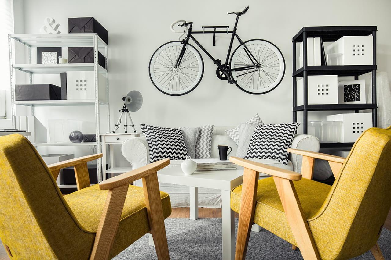 Decora O De Apartamento Pequeno 15 Dicas Para Aproveitar Bem Os