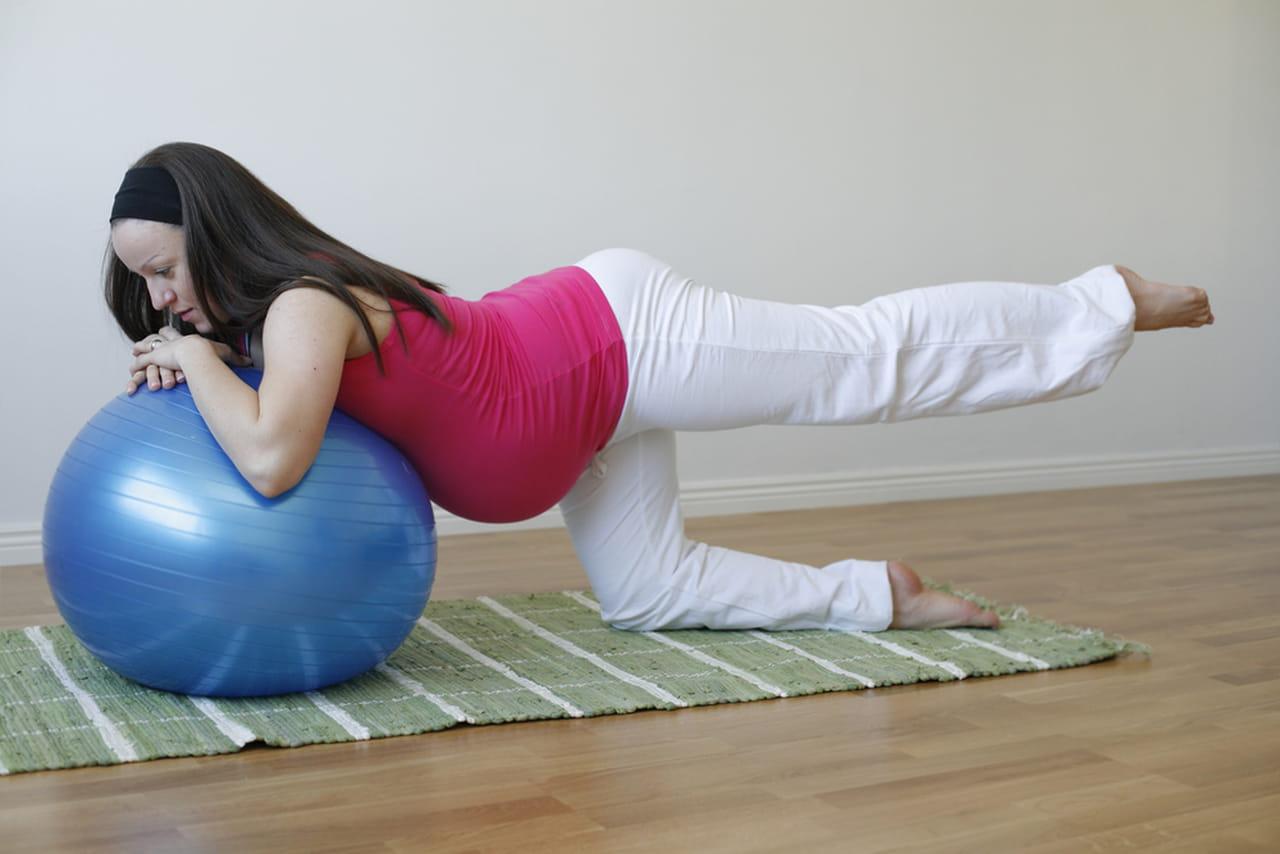 تمارين هامة لتقوية عضلات المهبل , افضل التمارين للحوامل  hayah_1350348005_671.jpg