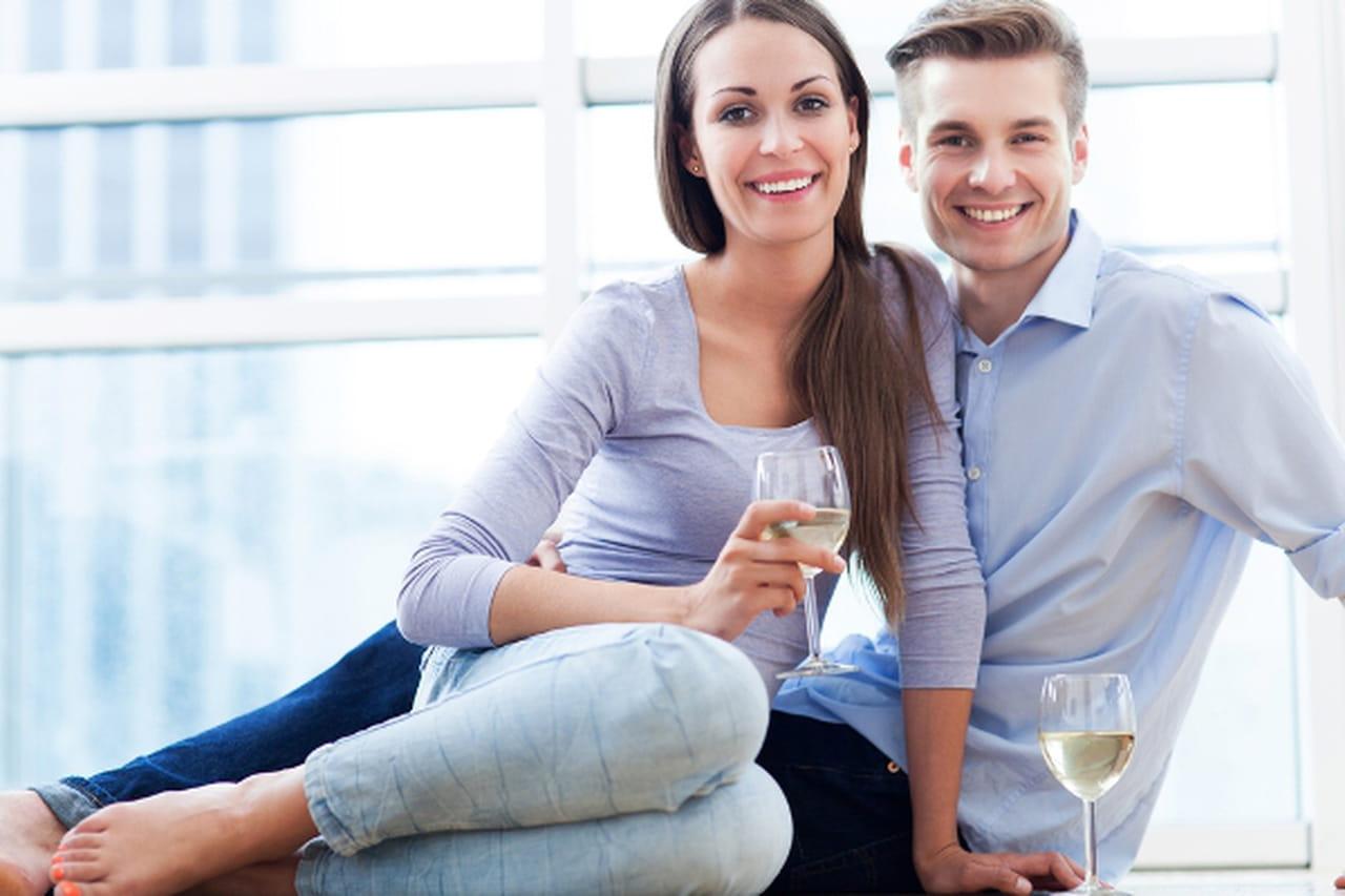 نصائح للتغلب على مشاكل المقبلين على الزواج