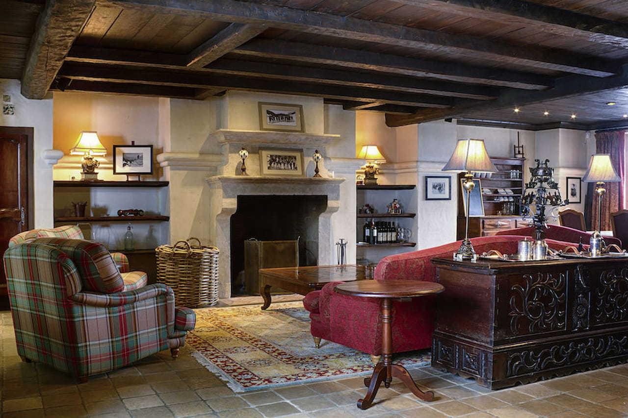 Arredamento rustico moderno o vintage for Arredamento casa stile contemporaneo