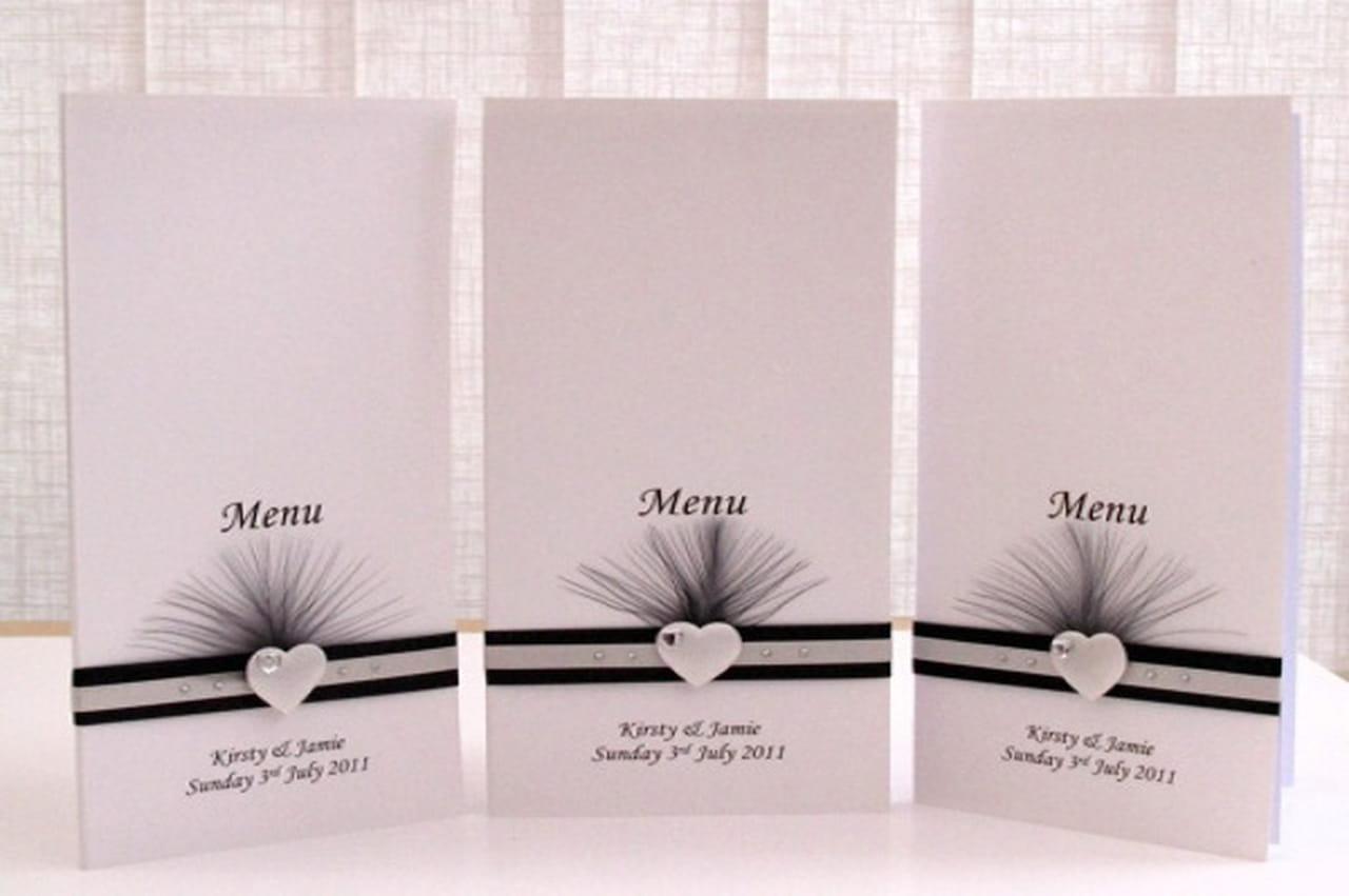 شاهدوا البوم صور جديد بطاقات ودعوات حفل الزواج موضة 2014