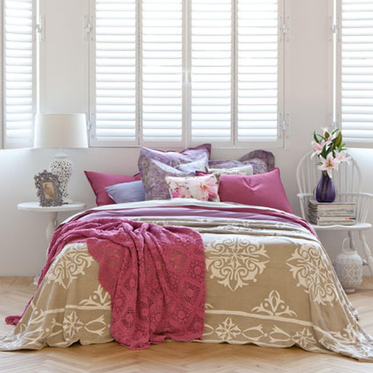 zara home 2014. Black Bedroom Furniture Sets. Home Design Ideas
