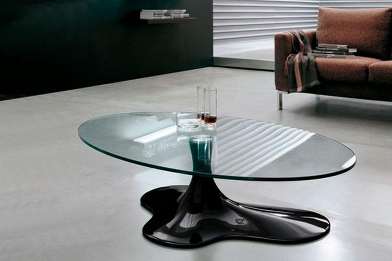طاولات قهوة مبتكرة الأشكال والتصاميم 785261.jpg
