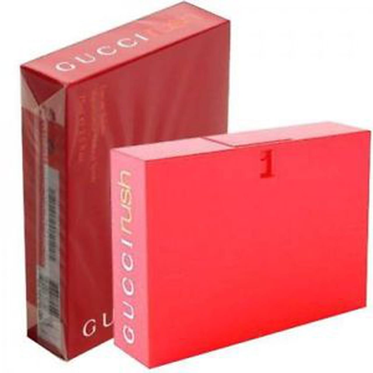 8a5cc58ed أفضل العطور من ماركة Gucci العالمية