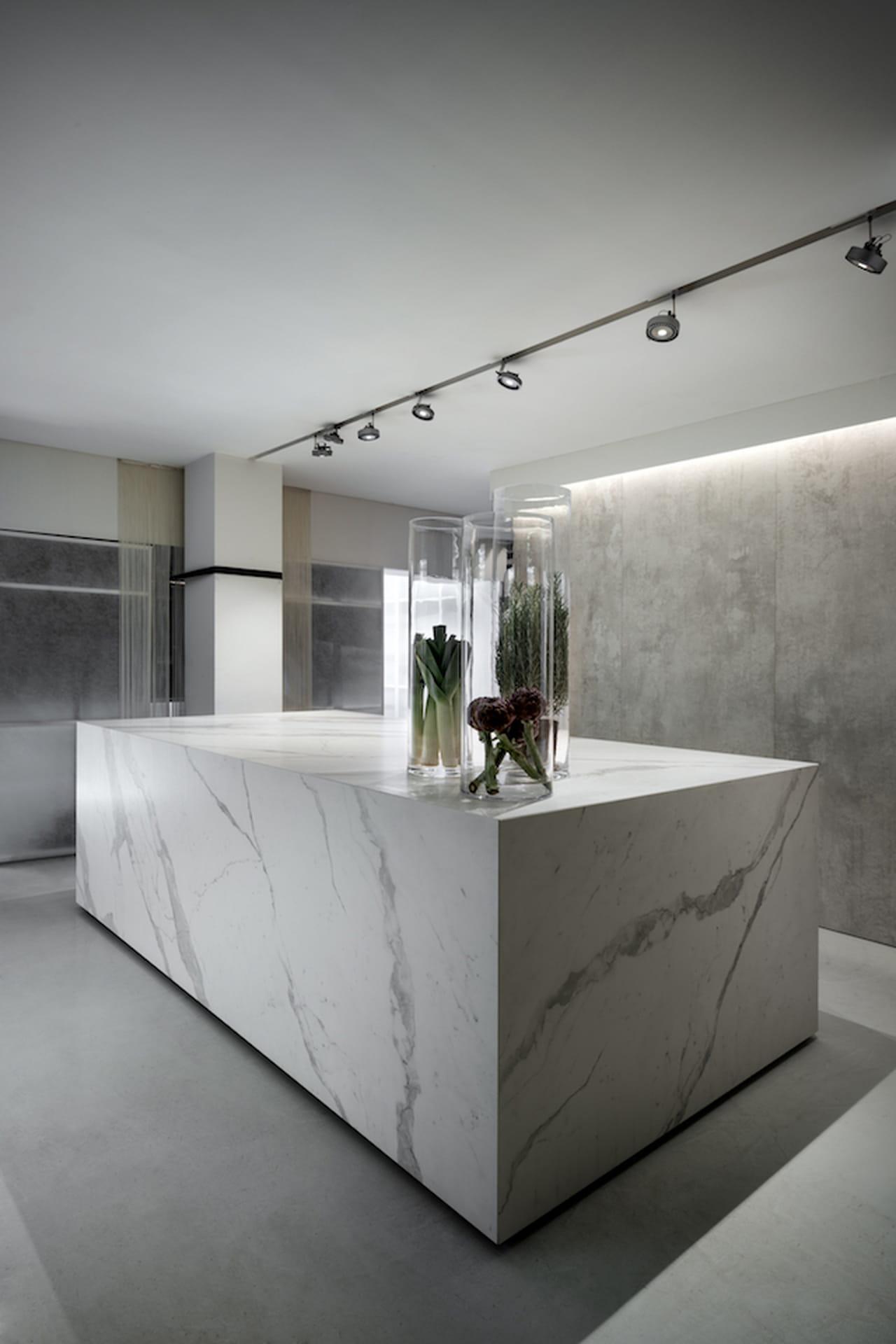 Design casa oggetti pareti e pavimenti originali for Oggetti design casa