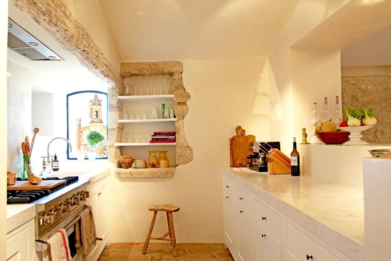 Decora O De Cozinha 20 Ideias Para Inspirar