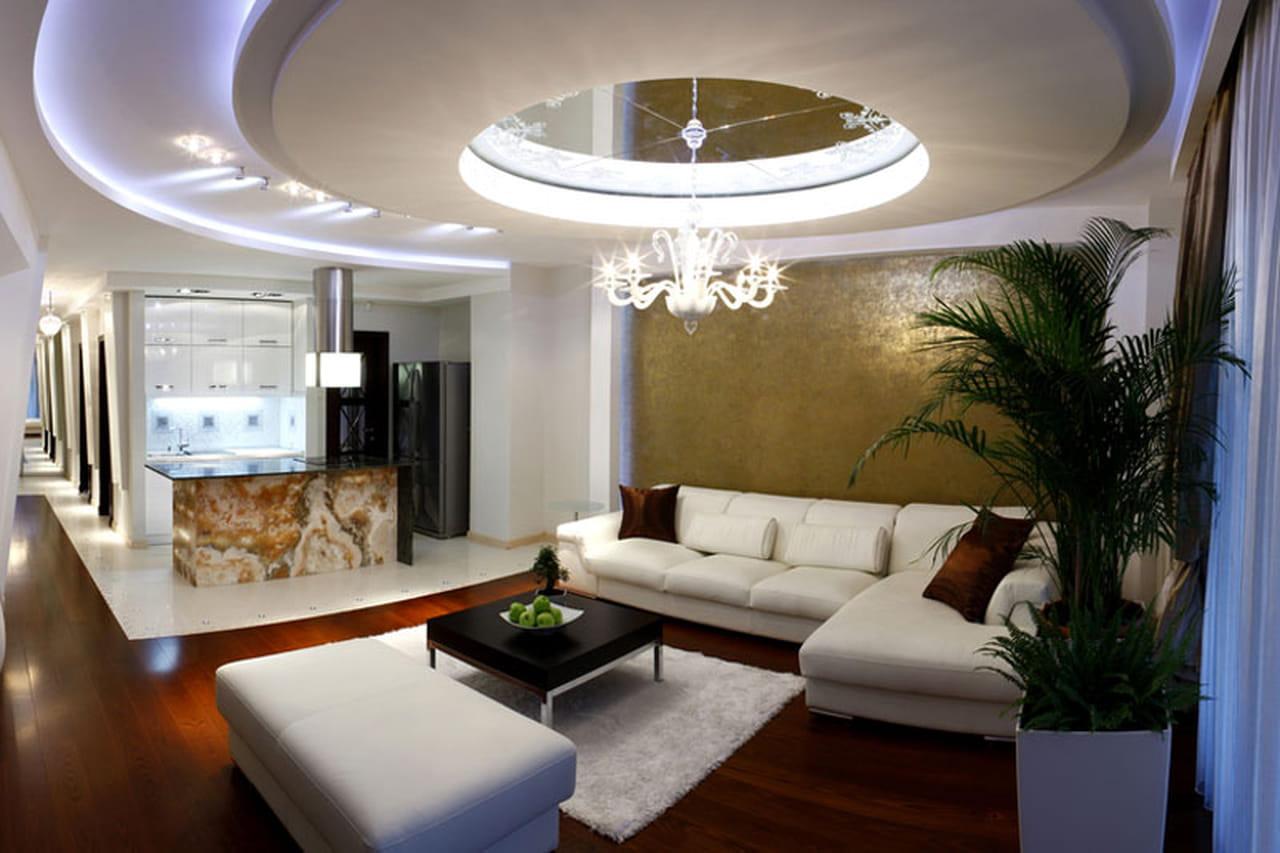 Bedroom Pop Dizain