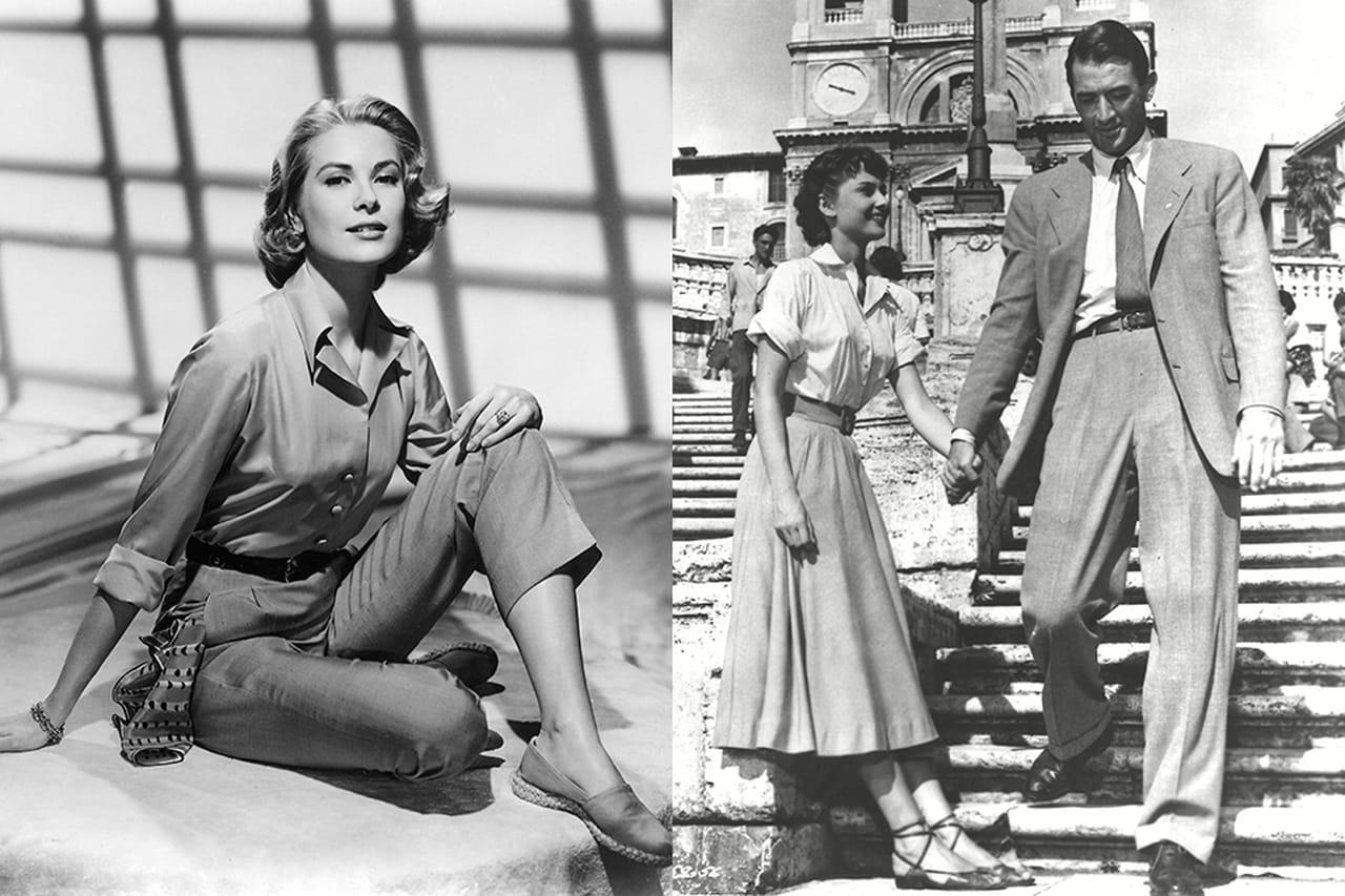 633a14ac3 Moda anos 50: conheça os looks e as peças que fizeram história