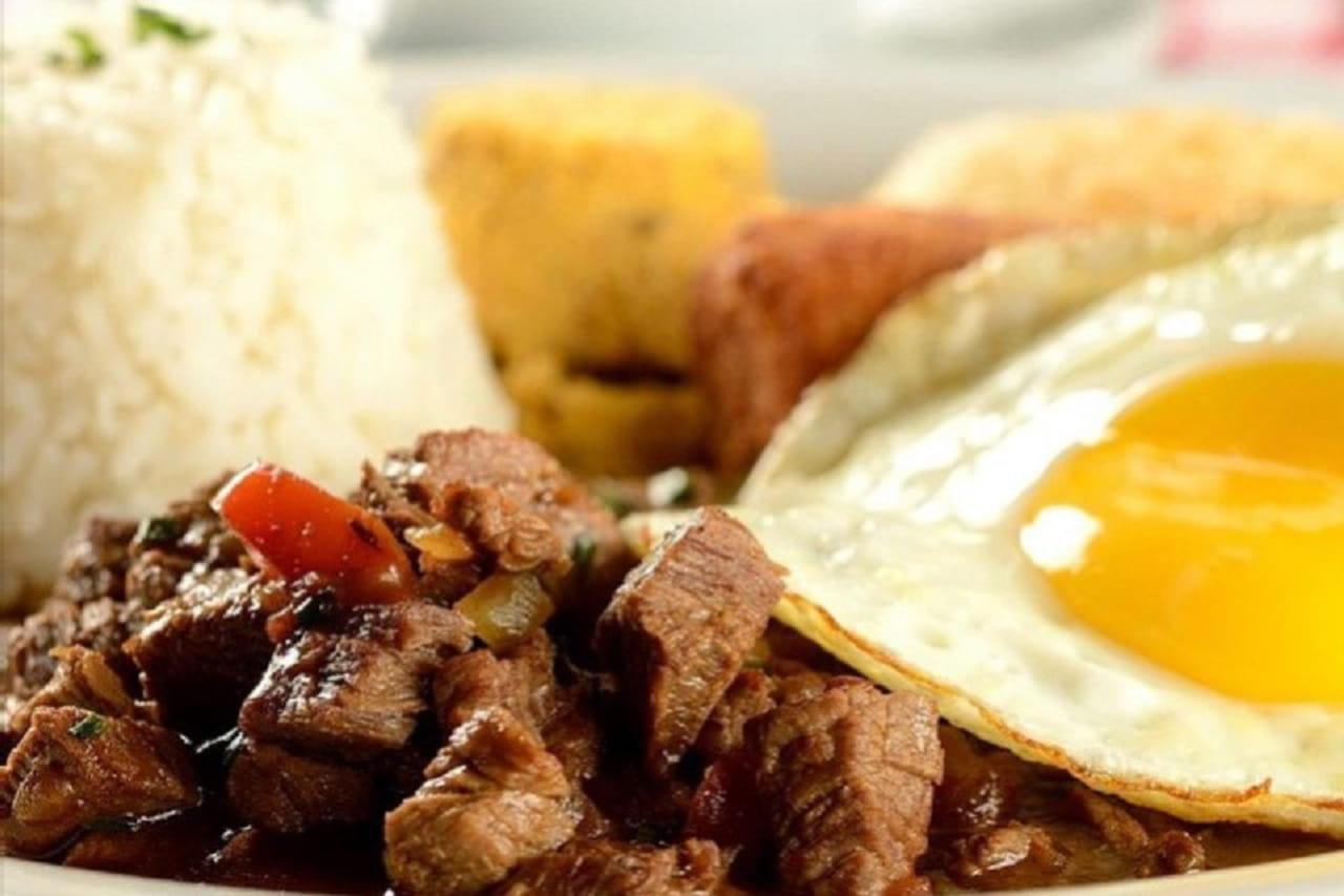 Veja a lista de 11 pratos de comida caseira para servir for Servir comida