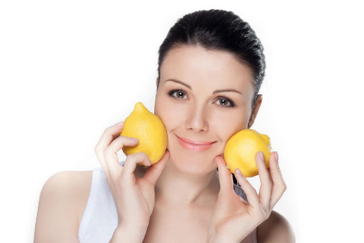 قناع الليمون لصفاء البشرة وتفتيحها 885327.jpg