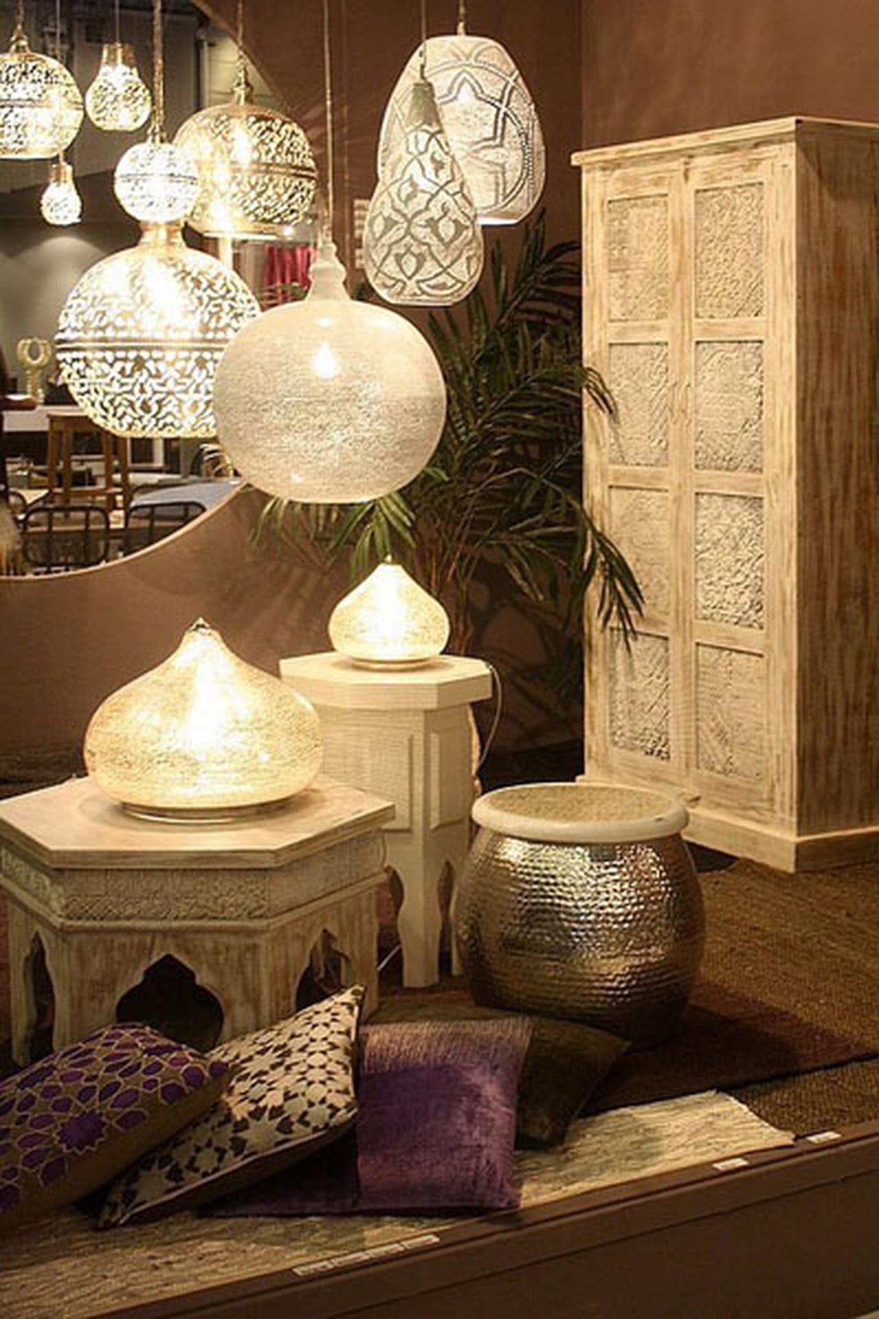 for Articulos de decoracion de cobre
