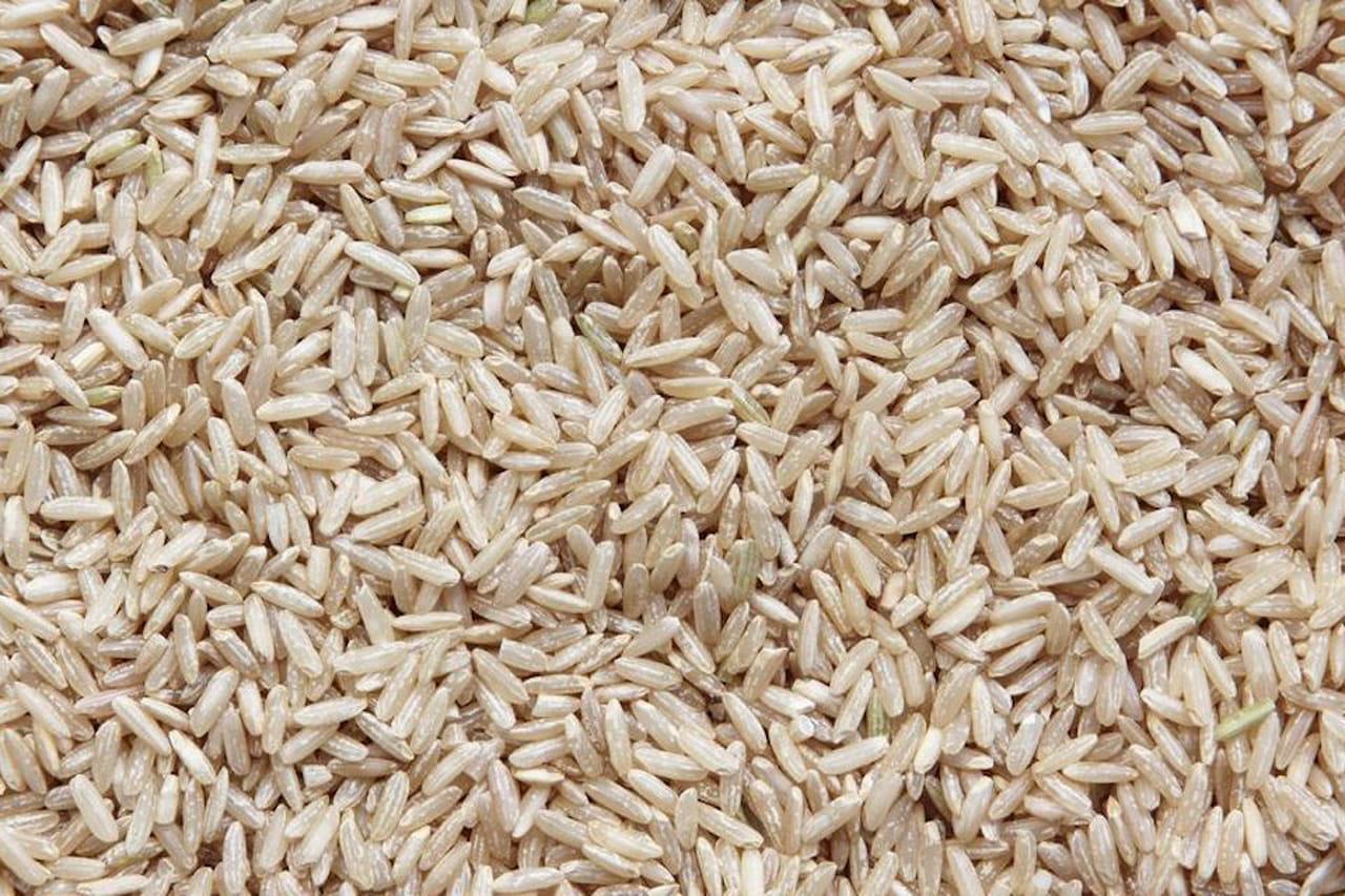 Come cucinare il riso: piatti per ogni varietà