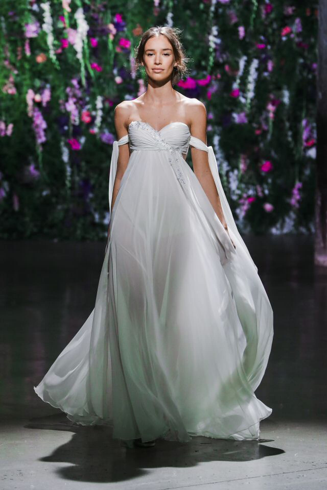 Quale stile di abito vi rappresenta? Moda nozze Forum