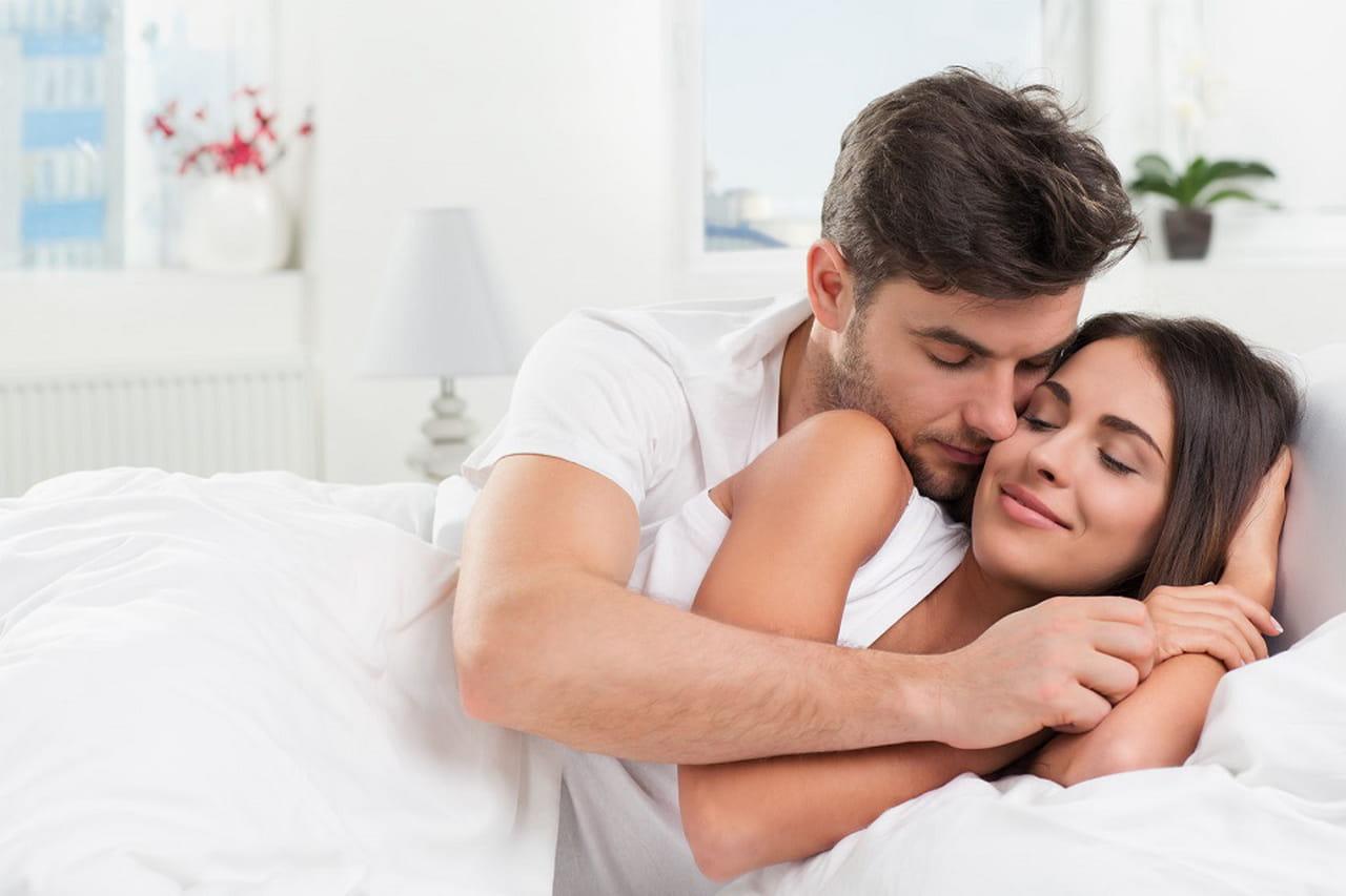 d478590628e63 اشياء تحدث لجسمك خلال العلاقة الحميمة
