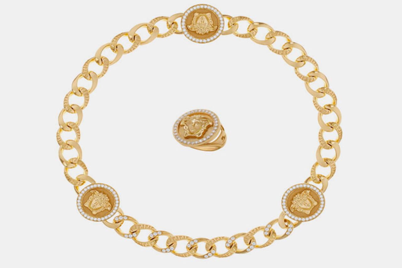 Versace المجوهرات 1045895.jpg