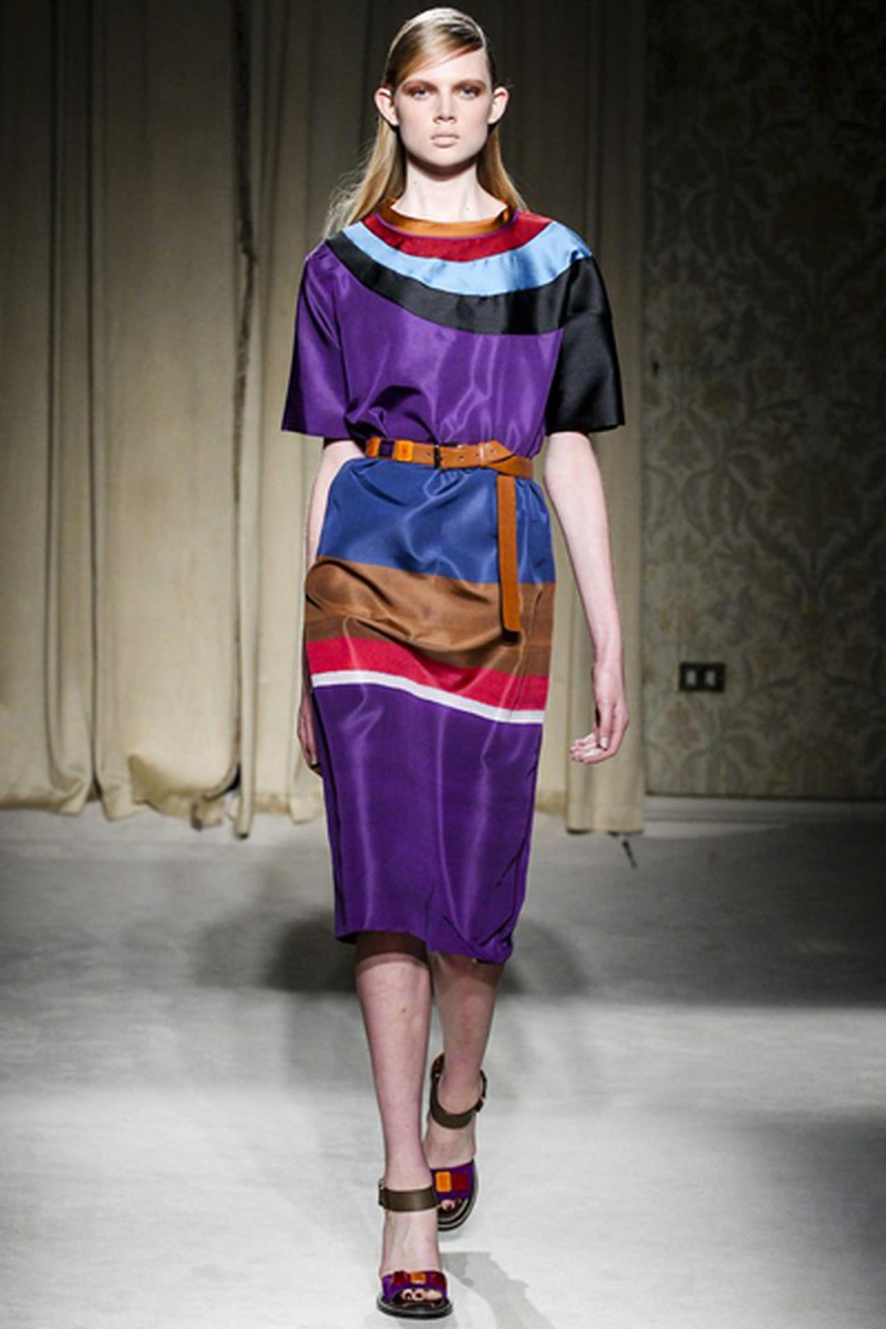 Fashion trend color blocking 52