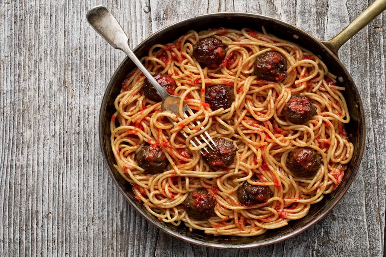 Carbonara spaghetti e pizza ecco come il mondo uccide la for Sito cucina italiana