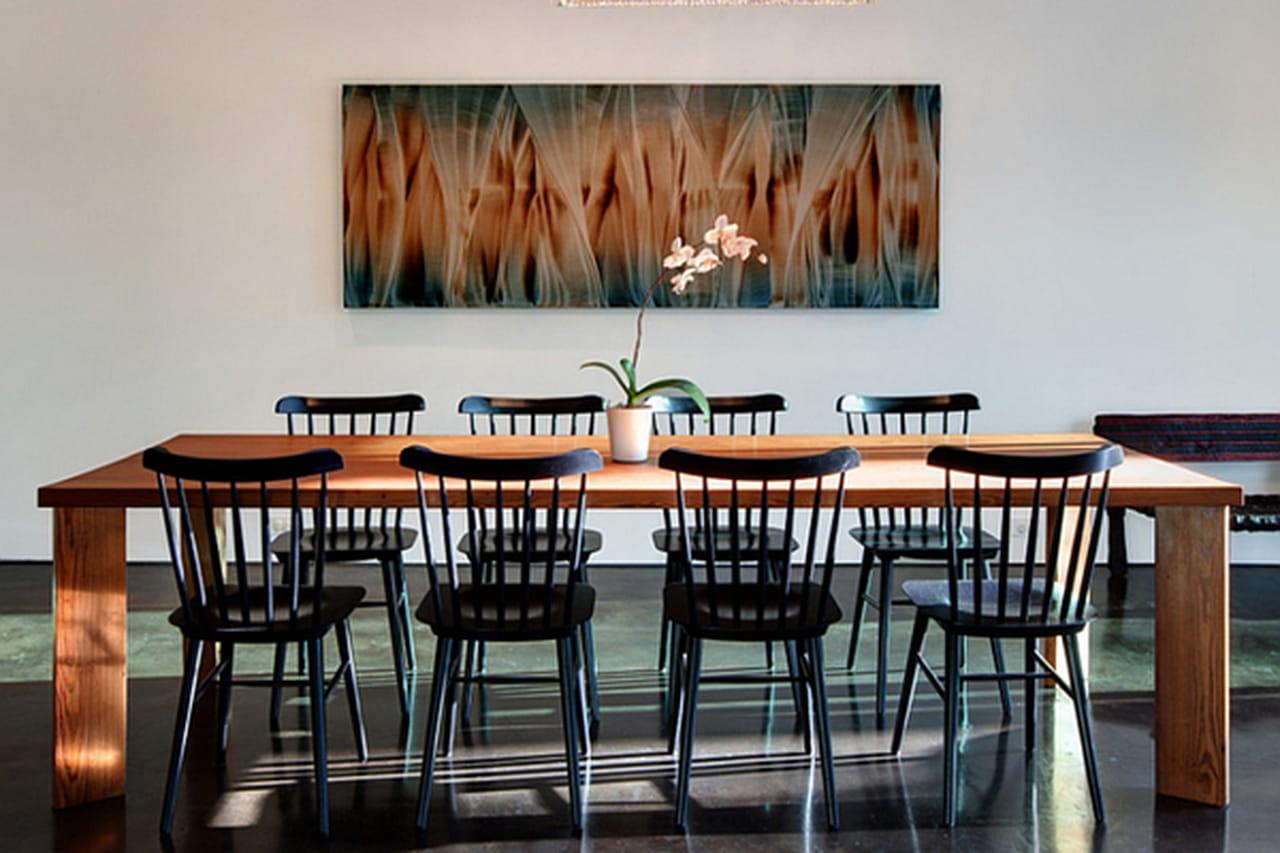 غرف الطعام  832396
