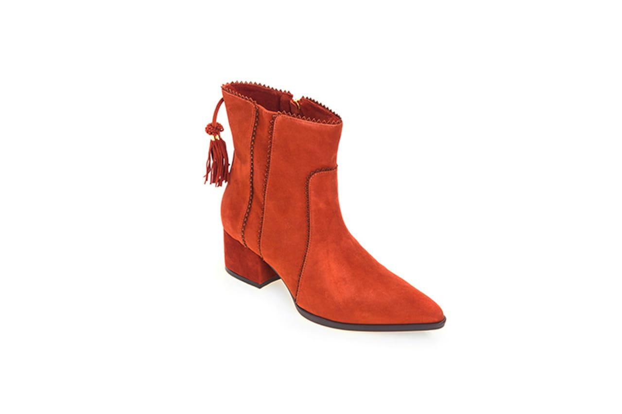 32e26c496d Conheça os modelos de sapatos em alta neste Inverno