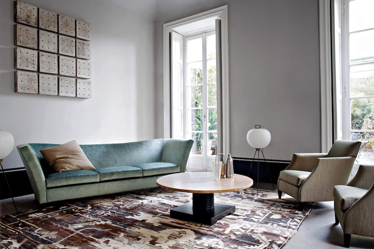 Idee per la casa arredamento per l 39 inverno - Arredo casa idee ...