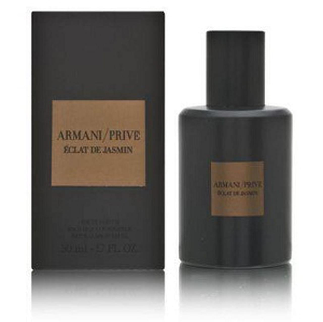 69905f45e 9- Armani Prive Perfume Eclat De Jasmin, GIORGIO ARMANI