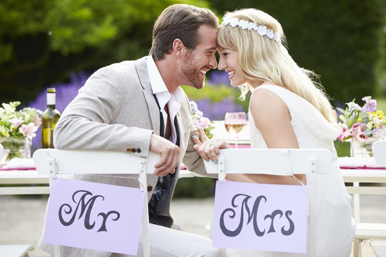 Pranzo Nuziale Chi Paga : Spese per matrimonio come si dividono e chi paga