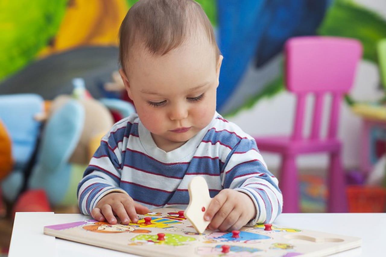 9 نصائح هامة لجعل طفلكِِ أكثر ذكاءً وجمال 840184