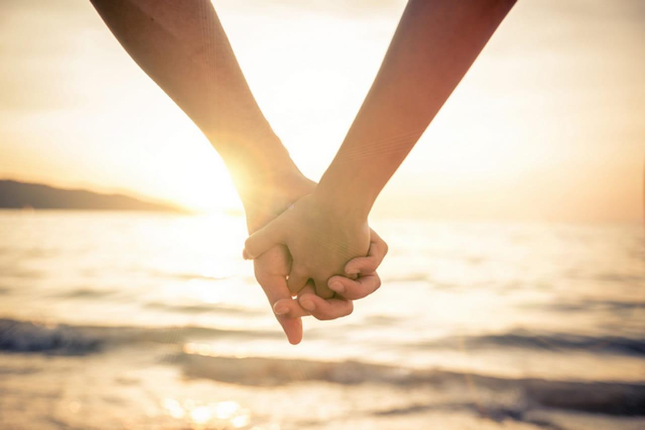 d291d6621d8c4  4 طرق لبناء وتعزيز الثقة بين الزوجين