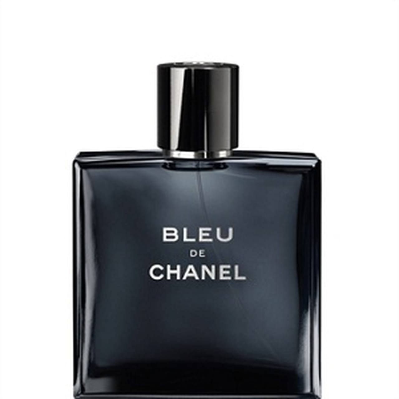 2c364ec45 مجموعة أنيقة من أفضل عطور Chanel