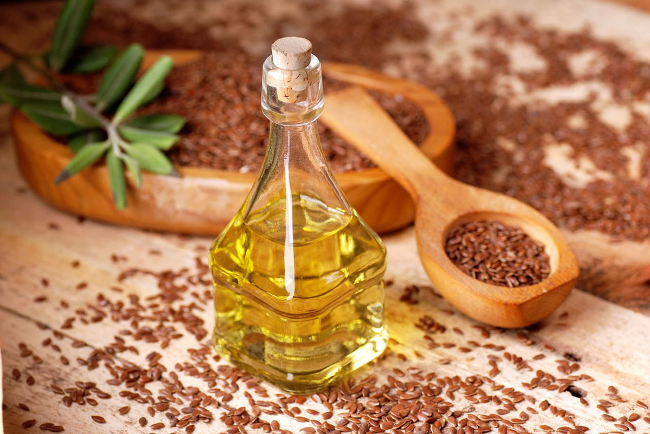 Кукурузное масло: польза и вред, применение в кулинарии и 7