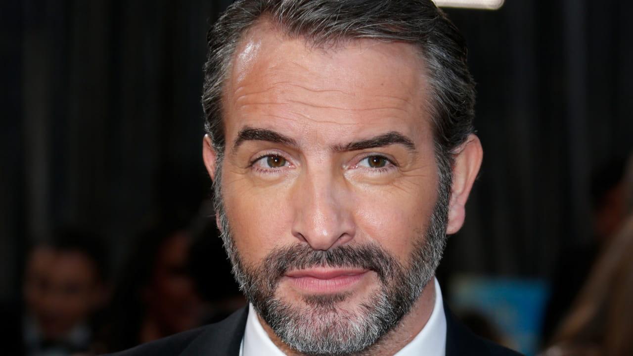 Top 5 des acteurs qui pourraient tre le futur james bond for Dujardin 007