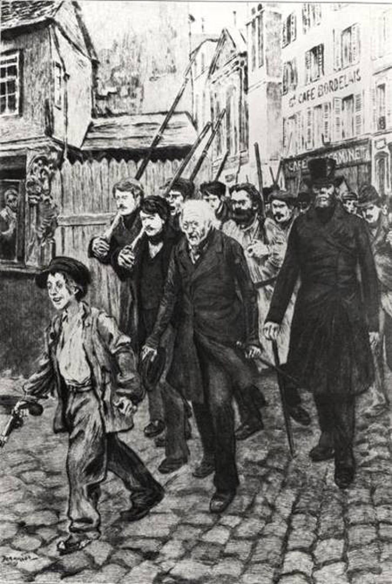 Les Misérables, de Victor Hugo : Résumé