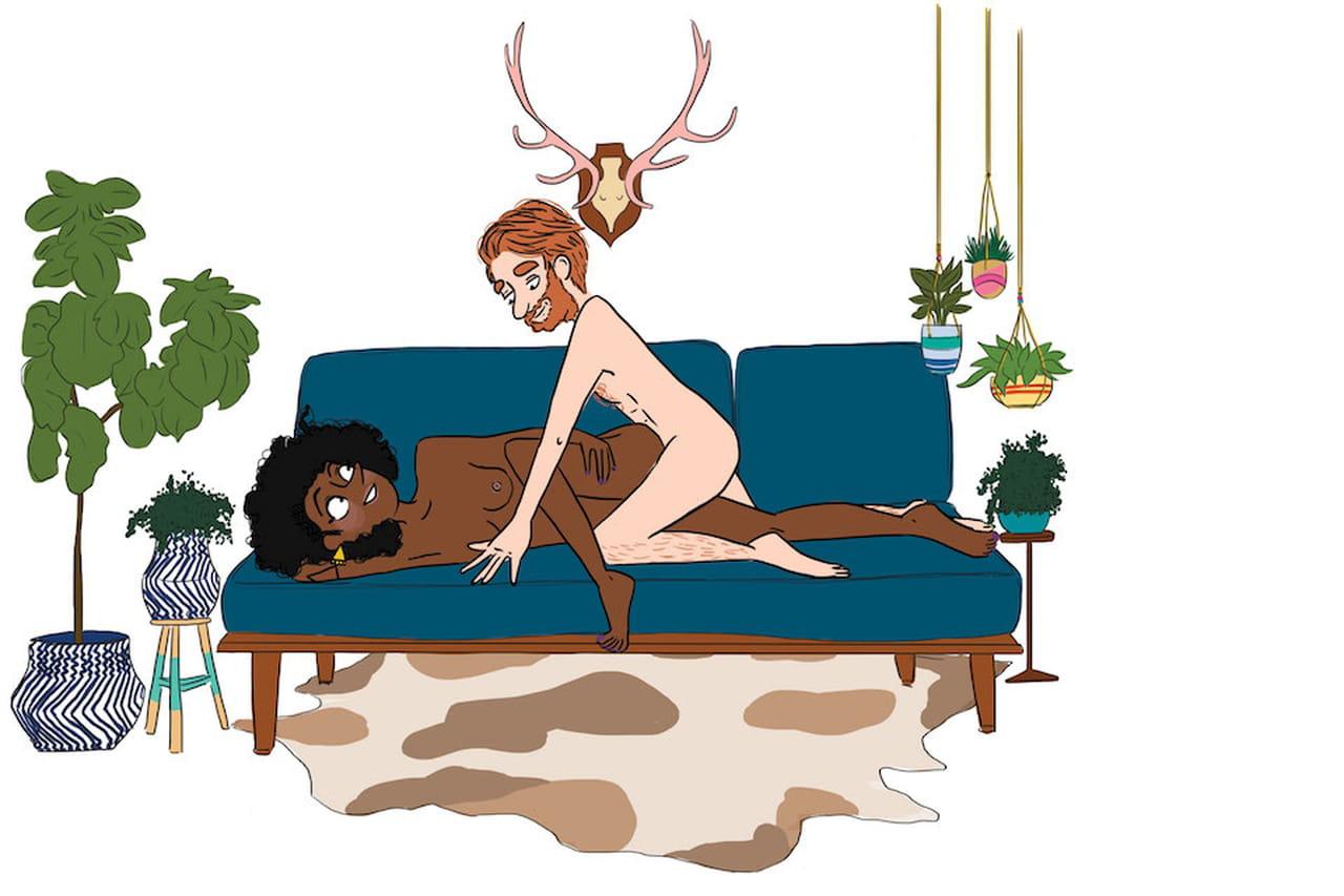 giochi fare l amore giochi erotici con lui