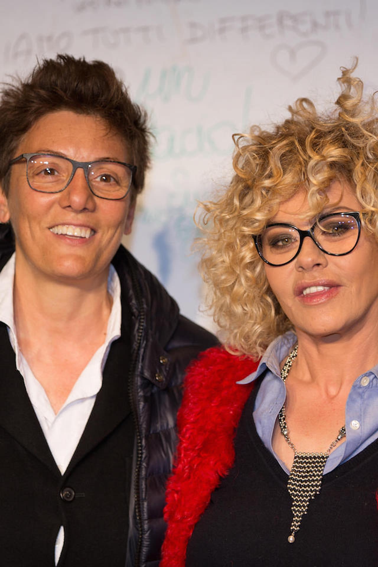 omosessuali in italia Casalnuovo di Napoli