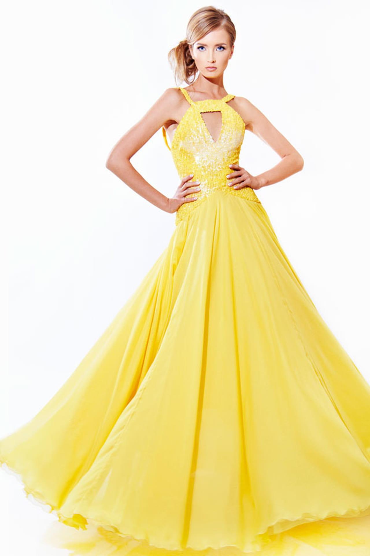 В Рязани Купить Платье На Выпускной