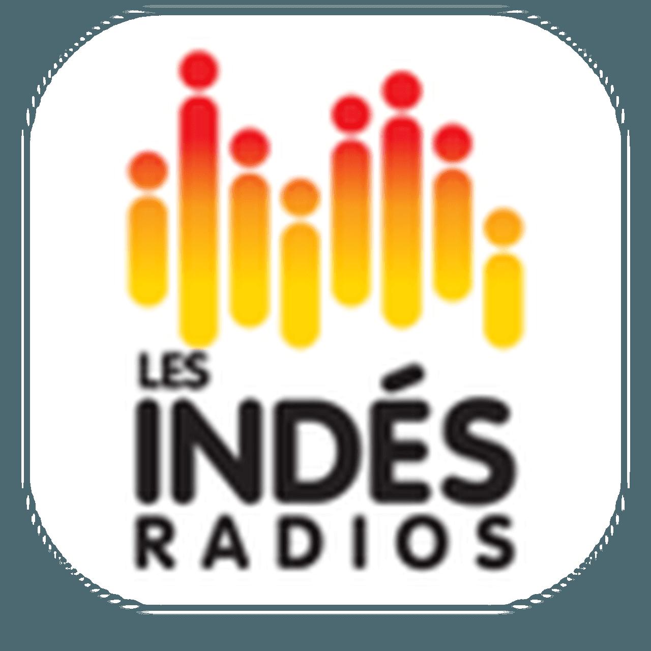 site de rencontre des gay organization a Rillieux-la-Pape