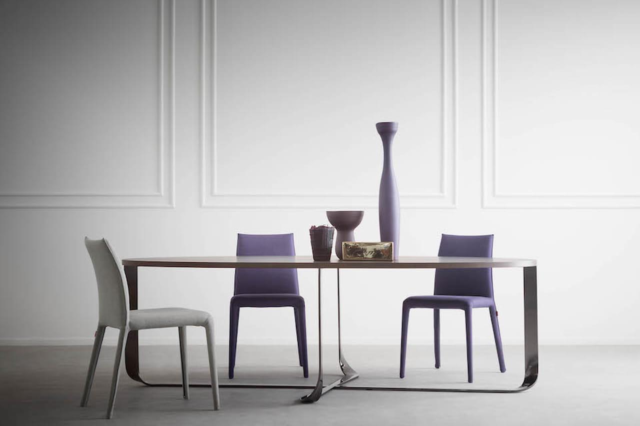 Design casa oggetti pareti e pavimenti originali for Pareti casa design