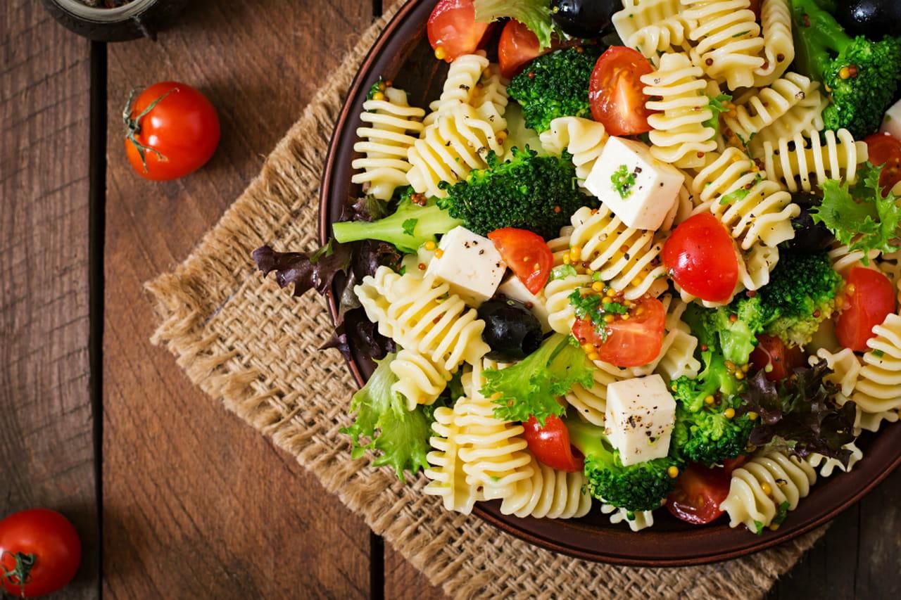 Dieta Settimanale Per Diabetici : Dieta calorie per diabetici e per chi vuol dimagrire