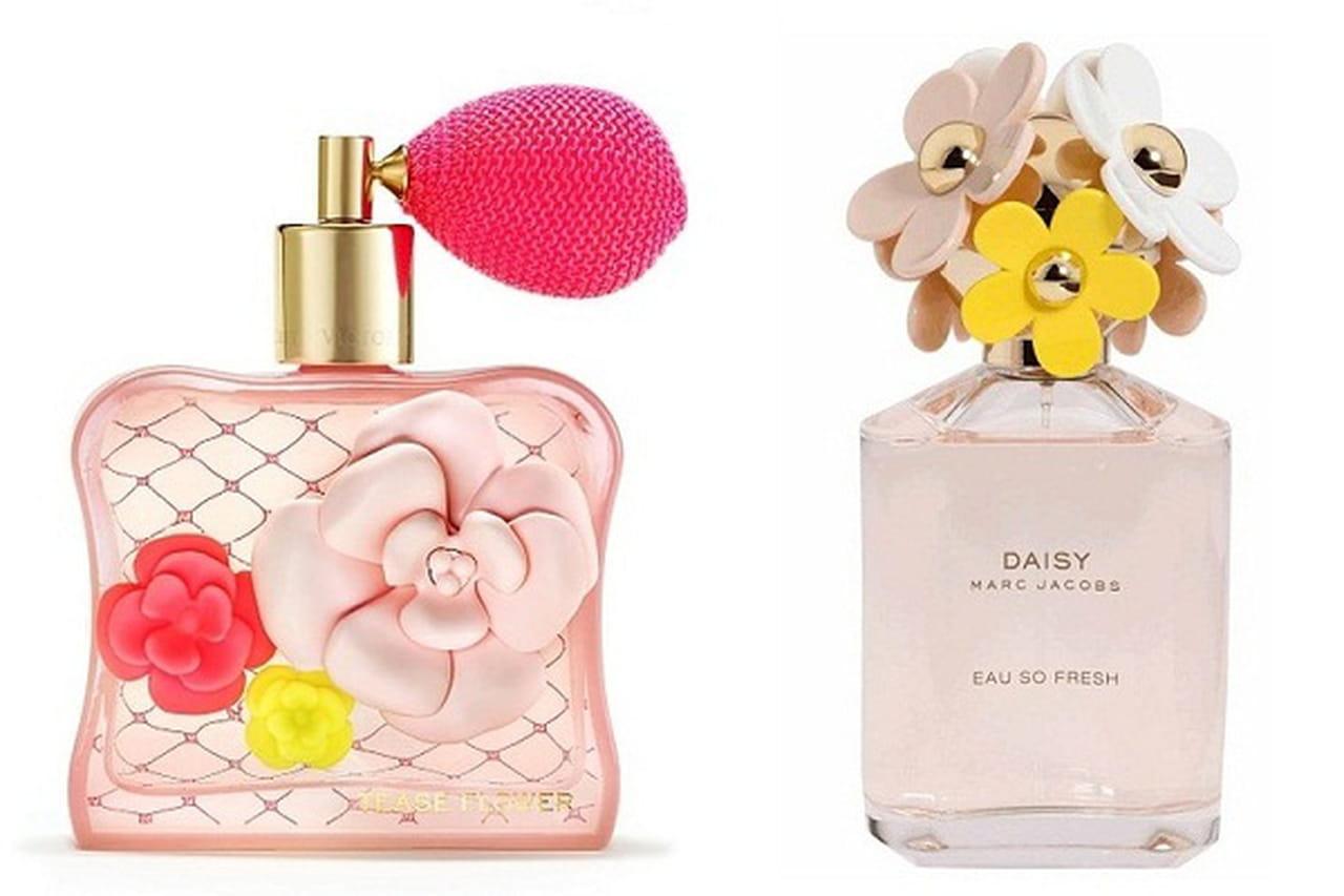 7dab095f2 عطور الورد هي خيارك الأول لربيع منتعش. تمتعي برائحة عطرية جذابة مع باقة من  خياراتنا لعطور الأزهار المنعشة.