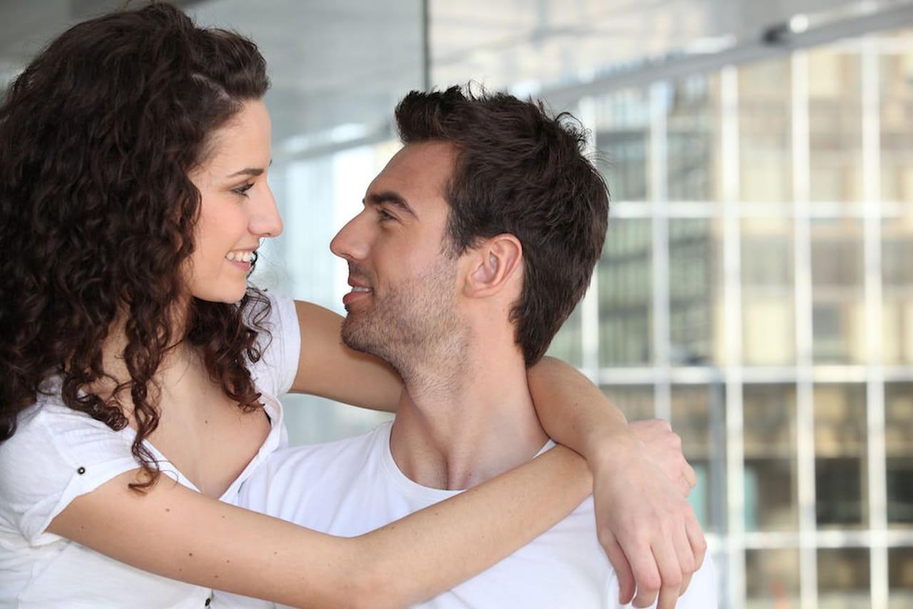 siti per incontri hard come fare a conquistare un ragazzo