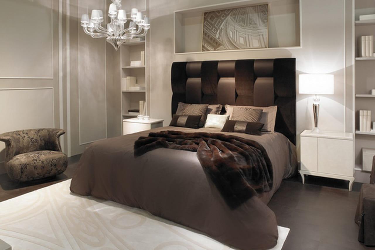 for Arredamento case di lusso interior design