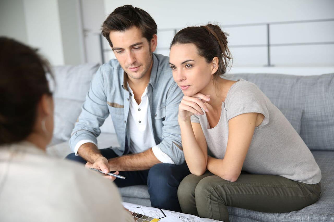 Cosa sapere prima di comprare casa dalla ricerca all 39 atto - Costo atto prima casa ...